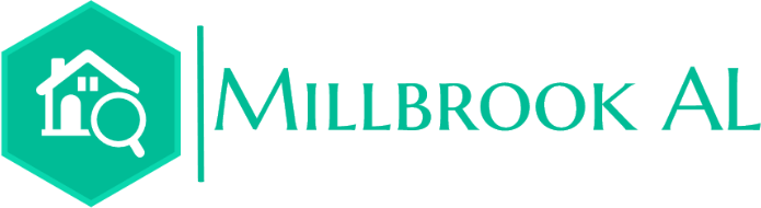 cropped-millbrookchamber-logo.png