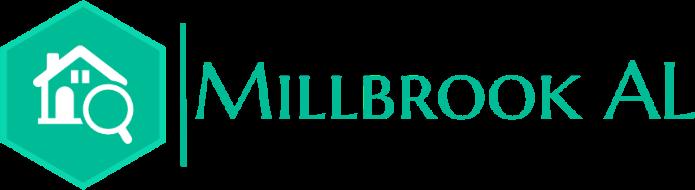 Millbrook AL